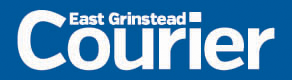 EAST GRINSTEAD COURIER & OBSERVER