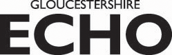 GCE - GLOUCESTERSHIRE ECHO