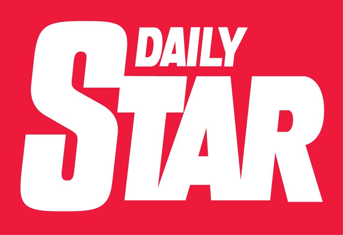 DAILY STAR AND STAR SUNDAY