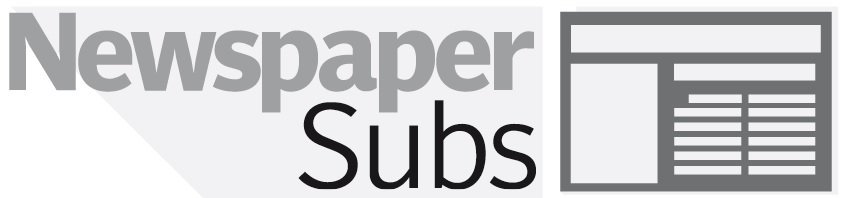 Newspaper Subs